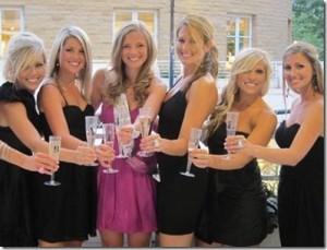 bachelorette-party_thumb