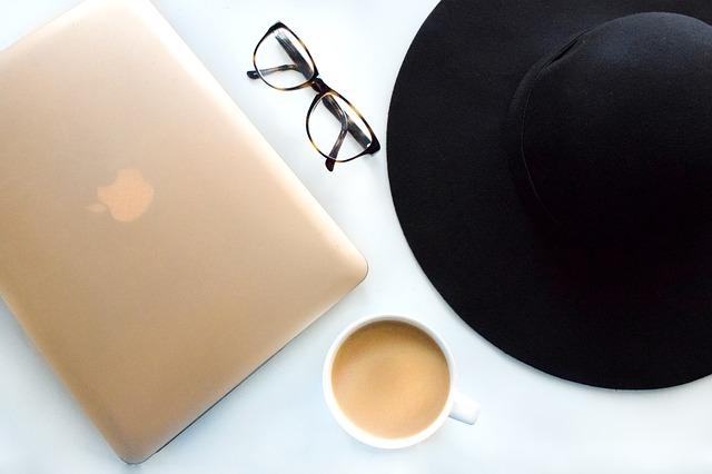 coffee-1822898_640