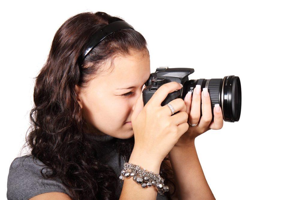 camera-15673_1280