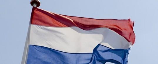 De beste Nederlandse liedjes voor een lipdub